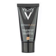 vichy-dermablend-fluido-55