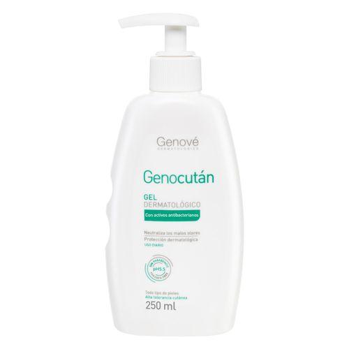 genove-genocutan-250-ml