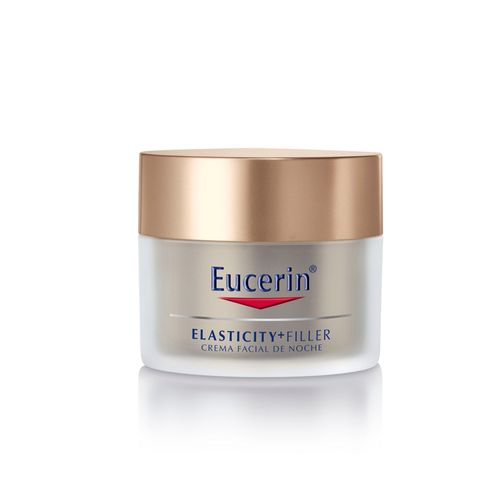 eucerin-hyaluron-filler---elasticity-noche