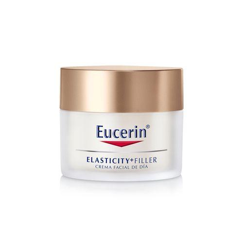 eucerin-hyaluron-filler---elasticity-dia