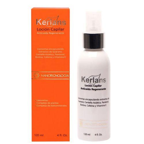 ipef-internacional--kerlans-locion-anticaida