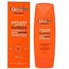 ipef-internacional-kerlans-shampoo-anticaida