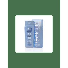 skindrug-gelclin-locion