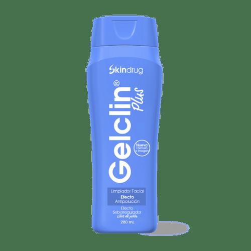 skindrug-gelclin-plus