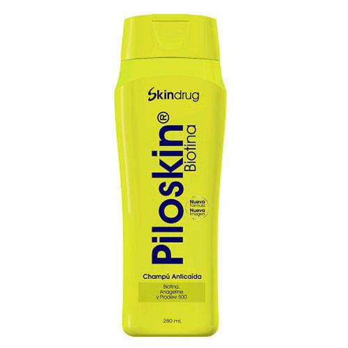 skindrug--piloskin-biotina-shampoo