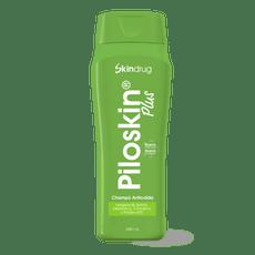 skindrug-piloskin-plus