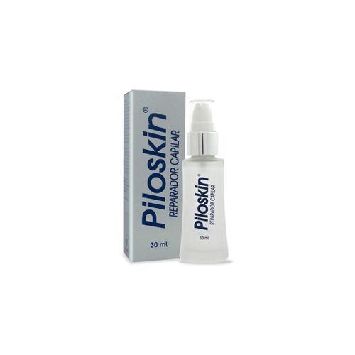 skindrug-piloskin-reparador