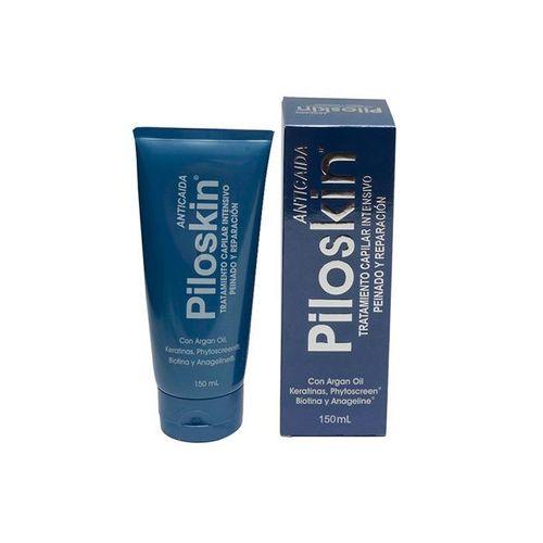 skindrug-piloskin-tratamiento-capilar