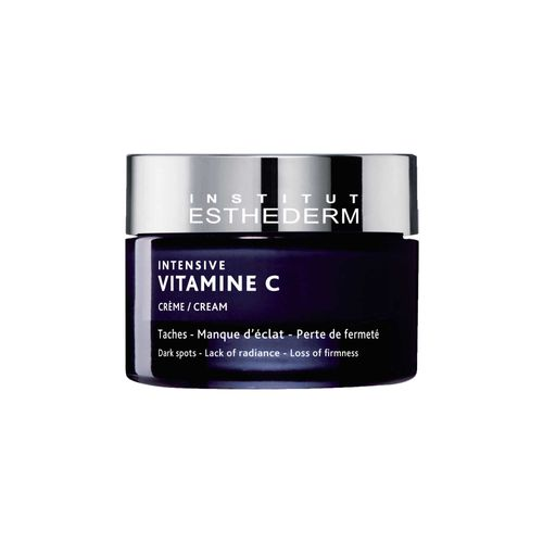 esthederm-instensive-vitamine-c-cream
