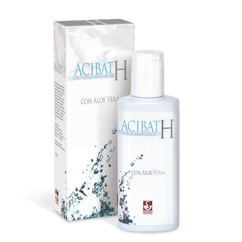 dermasiegfried-acibath--anti-acne