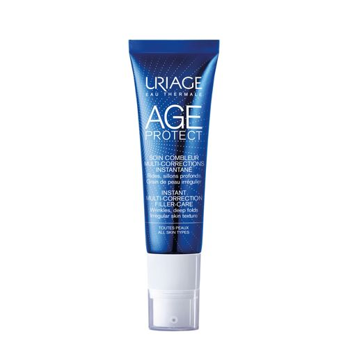 URIAGE-AGE-PROTECT-INSTANT-MULTI-CORRECTION-FILLER-CARE