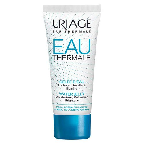 URIAGE-EAU-THERMALE-WATER-JELLY