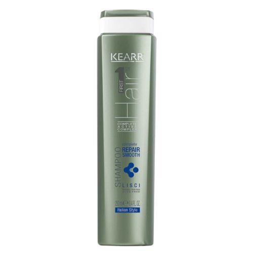 kearr-shampoo-complete-repair-