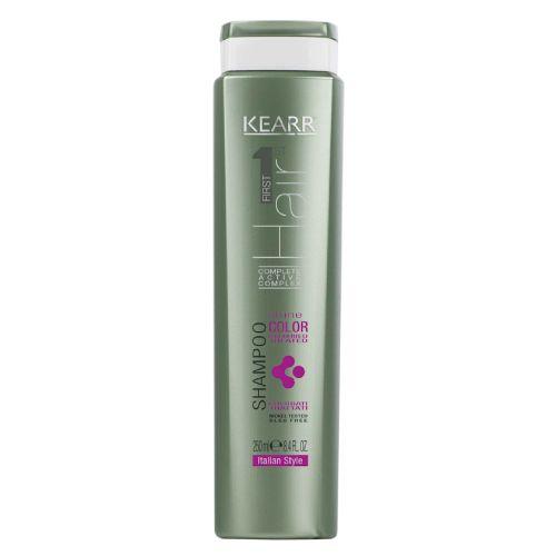 kearr-shampoo-shine-color