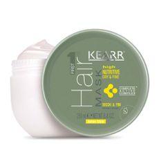 kearr-mask-high-nutritive