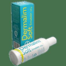 QUIMIDERM-DERMALIM-SOFT
