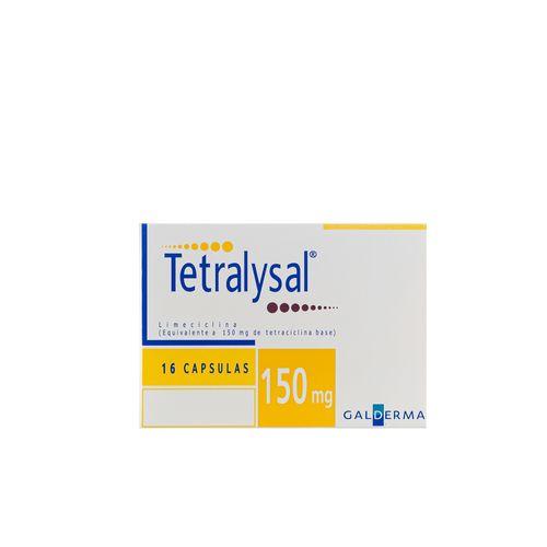 tetralysal-16-150