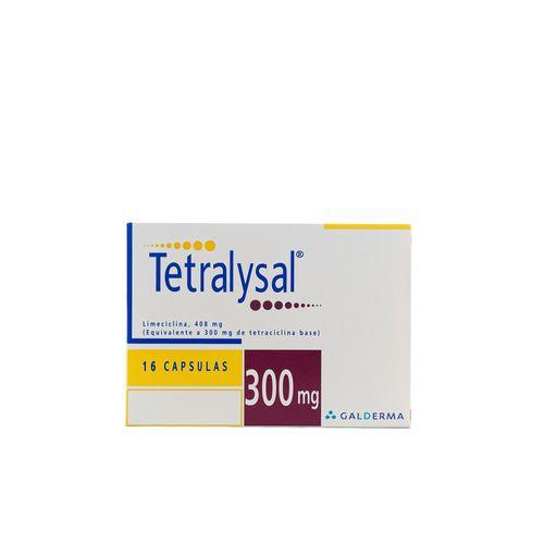 tetralysal-16-300