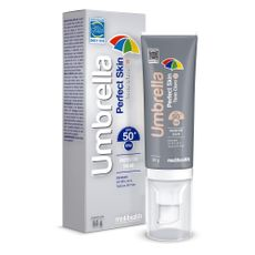 MEDIHEALTH-UMBRELLA-PERFECT-SKIN-TONO-CLARO-50--Tubo-x-50-Grs