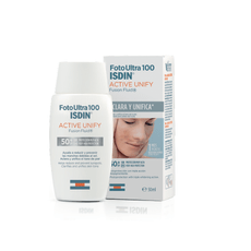 Isdin-Active-Unify-