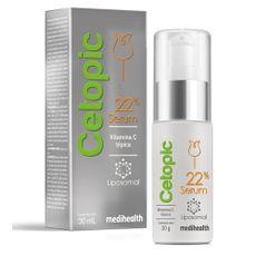 cetopic-serum