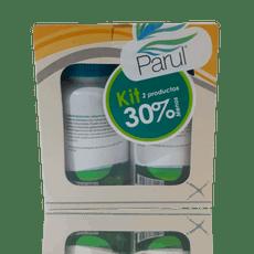 kit-parul