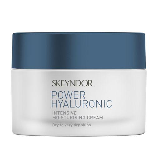 Skeyndor-power-hyaluronic-crema-hidratante
