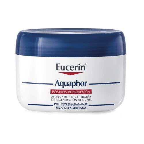 eucerin-aquaphor-crema