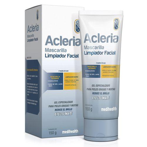 ACLERIA-MASCARILLA-LIMPIADOR-FACIAL