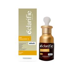 Suero-despigmentante-XL-Eclarifie