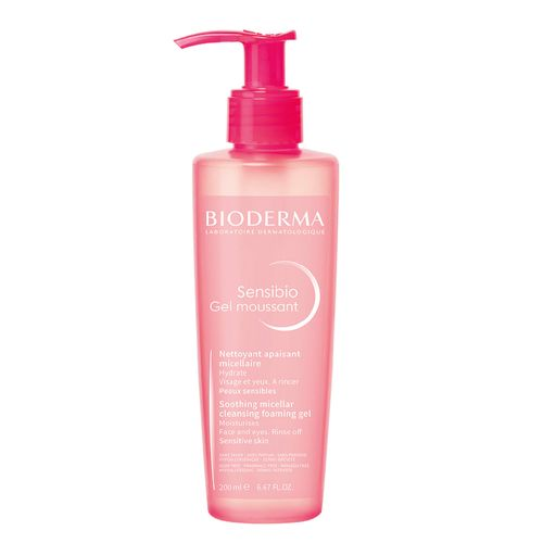 bioderma-sensibio-gel-moussant-200ml