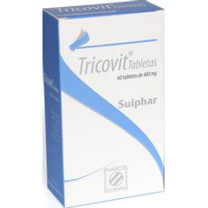 suiphar-tricovit-tabletas