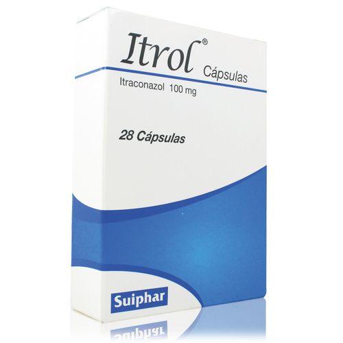 suiphar-itrol-x-28-capsulas
