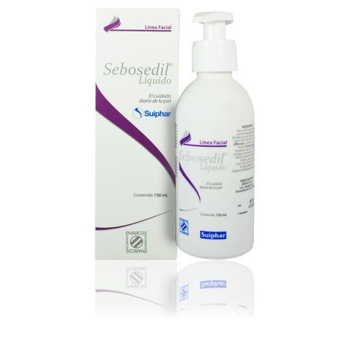 suiphar-sebosedil