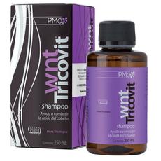 suiphar-tricovit-wtn-shampoo