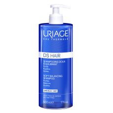 uriage-ds-hair