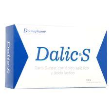 dalic-s-barra