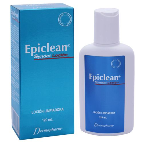epiclean-syndet-locion