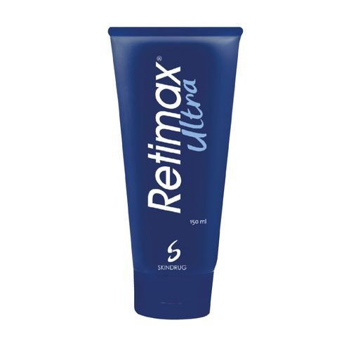 RETIMAX-ULTRA