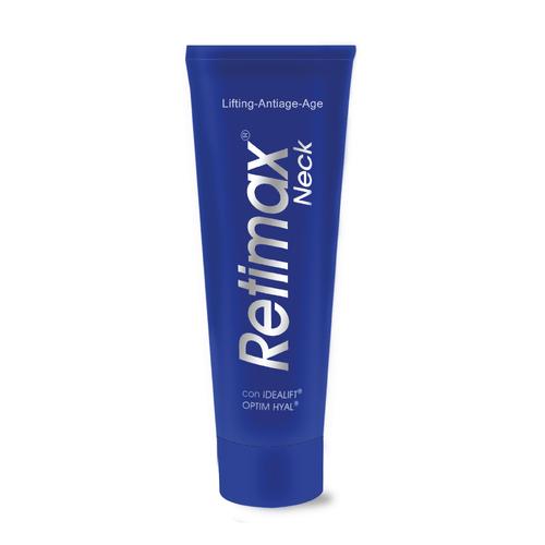 RETIMAX-NECK