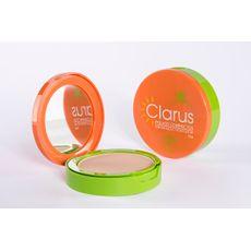 CLARUS-FOTOPROTECCION-POLVOS-COMPACTO-PIEL-BLANCA