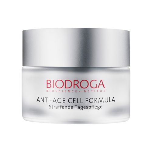 BIODROGA-ANTI-AGE-CELL-FORMULA-FIRMING-DAY-CARE