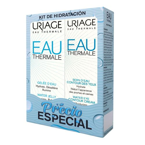 KIT-URIAGE-EAU-WATER-JELLY-URI-CONT