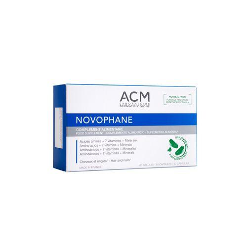 ACM-NOVOPHANE-CAPSULAS