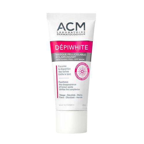 ACM-DEPIWHITE-MASK