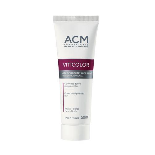 ACM-VITICOLOR