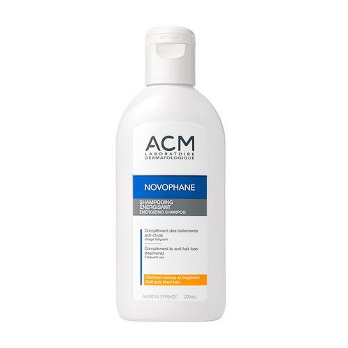 ACM-NOVOPHANE-SHAMPO-ENERGINTE