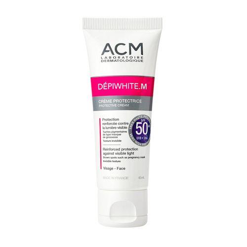 ACM-DEPIWHITE-M-SPF-50