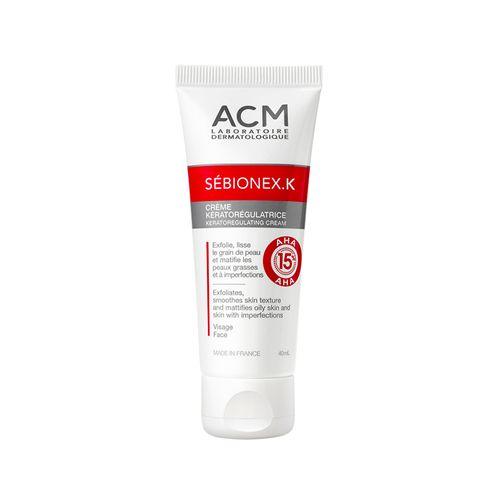 ACM-SEBIONEX-K-CREMA