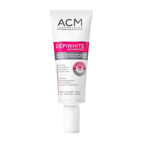 ACM-DEPIWHITE-ADVANCE-CREMA